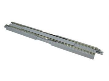 Rokuhan 97031 R031 Z Vario-Gleis 100 - 120 mm
