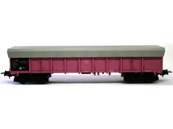 Sachsenmodelle 16138 SBB Eanos pink/grau