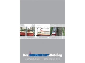 Sommerfeldt 001 Hauptkatalog