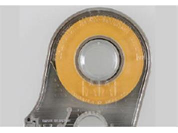 Tamiya 87031 Maskingtape 10 mm