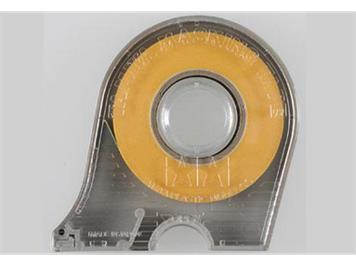 Tamiya 87032 Maskingtape 18 mm
