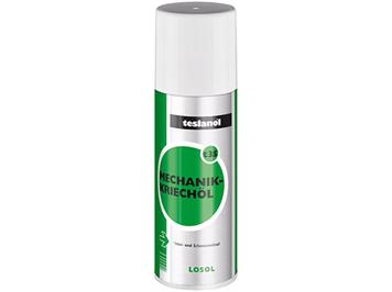 Teslanol 68108938 Mechanik-Kriechöl 200 ml