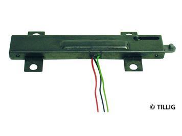 Tillig 83960 Elektrischer Weichenantrieb