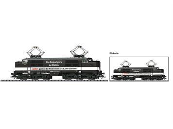 Trix 22128 Mehrzwecklok Serie 1200 NS