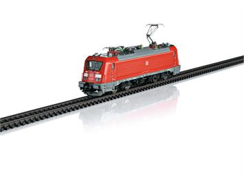 TRIX 22195 Elektrolok BR 102 DB