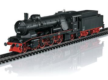TRIX 22256 Dampflok BR 18.1 DB