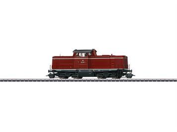 TRIX 22820 Diesellok BR 212 mit Sound DB