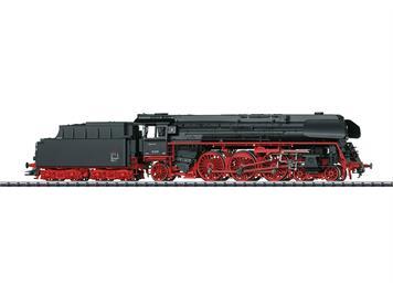 TRIX 22907 Schnellzugdampflok BR 01 519 EFZ
