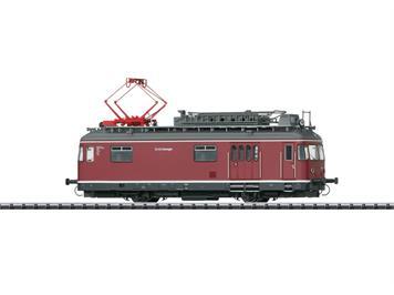 TRIX 22974 Turmtriebwagen BR VT 621.9 DB DCC/mfx mit Sound
