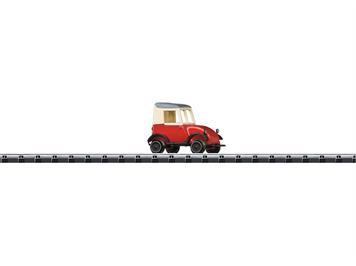 TRIX 24575 Schienen-Draisine KLV 4