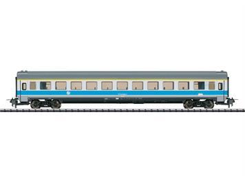 TRIX 31161 Grossraumwagen EC MIMARA 1. Klasse