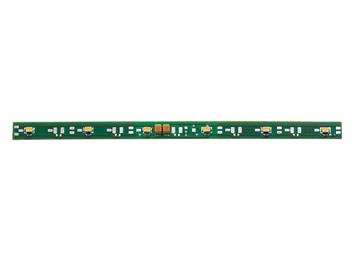 TRIX 66618 LED Innenbeleuchtung sunny-gelb