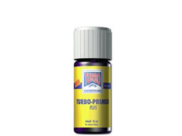 Turbo Primer plus 10 ml