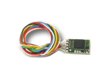Uhlenbrock 73800 Miniatur-Funktionsdecoder