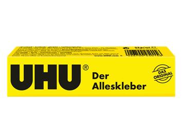UHU 45015 Der Alleskleber, Tube