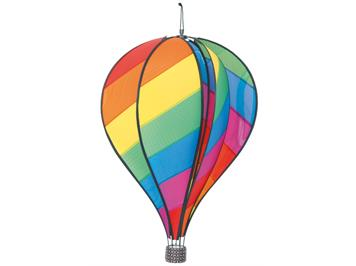 Ventex HQ 10082555 Hot Air Balloon Calypso