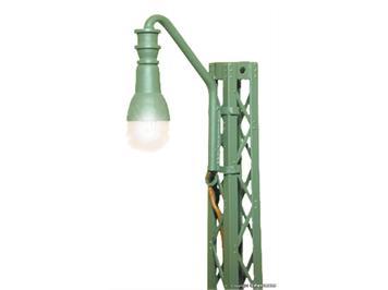Viessmann 4180 Aufsatzleuchte für Turmmasten, H0