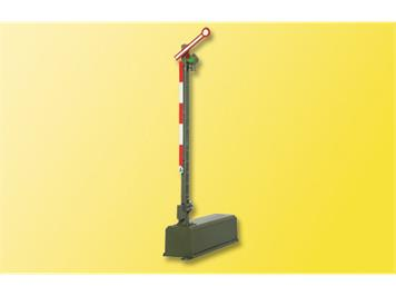 Viessmann 4600 Hobby-Form-Hauptsignal einfach HO