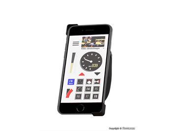 Viessmann 5321 SmartMaus®