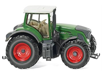 Wiking 036148 Fendt 939 Vario Nature Green HO