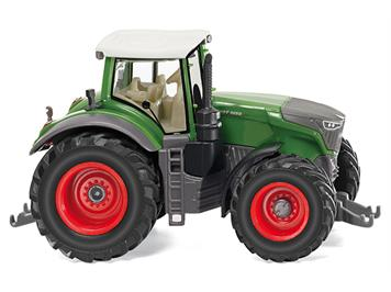 Wiking 036160 Fendt 1050 Vario HO