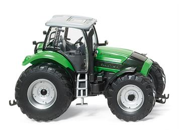 Wiking 036201 Deutz Agrotron X 720