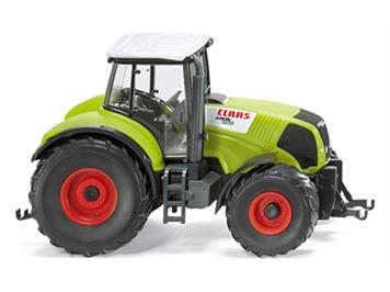 Wiking 03630132 Claas Axion 850
