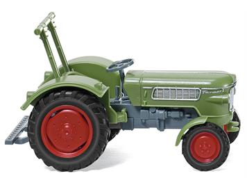 Wiking 089904 Fendt Farmer 2