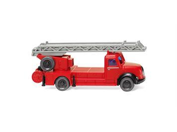 Wiking 096239 Feuerwehr-DL 25 h (Magirus)