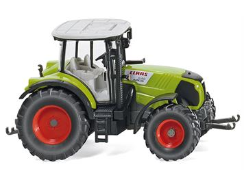 Wiking 36310 Claas Arion 640 HO