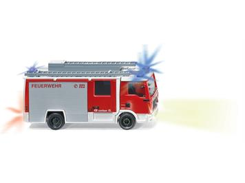 Wiking RC Feuerwehr-LF 10/6 CL HO