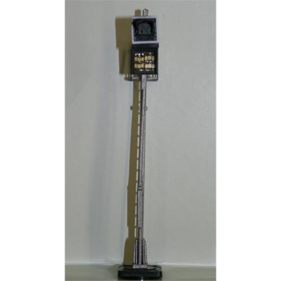 Alphamodell 5621 SBB+CFF Vorsignal