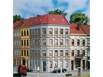 Auhagen 11391 Eckhaus