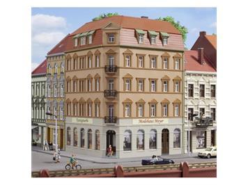 Auhagen 11447 Eckhaus Schmidtstrasse 10 HO
