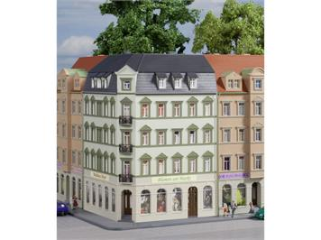 Auhagen 14478 Eckhaus Ringstr. 1 N