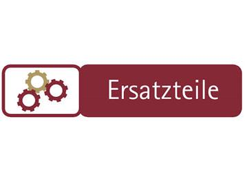 Bemo 5201 000 Scheibenradsatz D=8,6 HOm