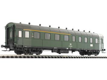 Brawa 45304 Personenwagen polnische Hechte AB4ü DB