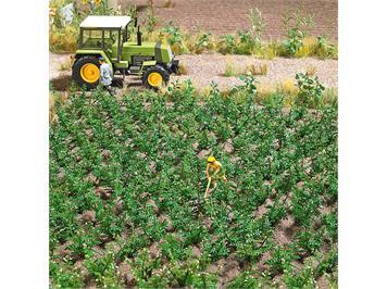 Busch 1266 Kartoffel-Pflanzen HO