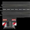 Carrera 20030353 D132 30353 Driver Display | Bild 3