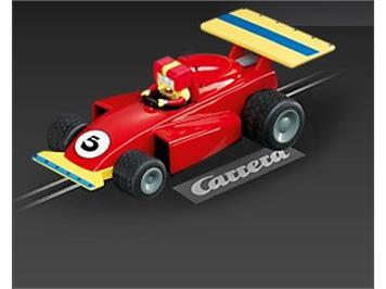 Carrera Go! Spongebob Schwammkopf Racer