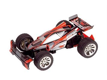 Carrera RC Shadow Wolf Buggy 1:16
