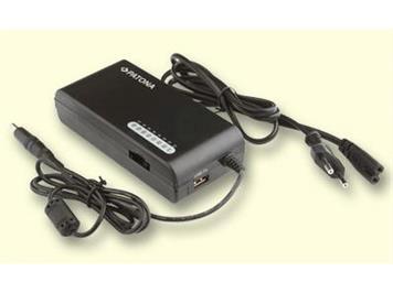 Doehler + Haass (401) Universal-Netzteil 12-24 V / 100 W