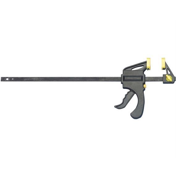 DONAU 20S-300 Einhand Schnellspannzwinge 200 mm