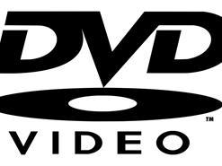 DVD und Videos