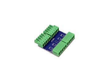 ESU 51809 SwitchPilot Adapterset für Signale