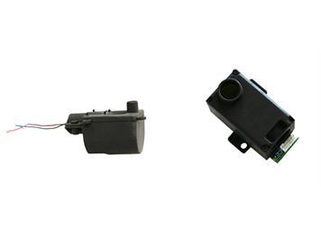 ESU 54679 Raucherzeuger gross (Spur G) für LokSound XL V4.0 oder SUSI-Interface