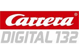 Fahrzeuge Digital 132