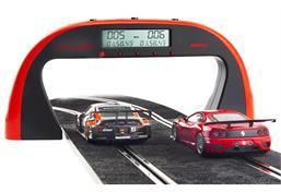 Fahrzeuge Digital