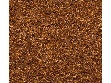 Faller 170705 Streumaterial sandbraun 30 gr.