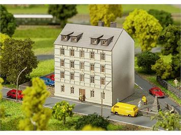 Faller 282780 Stadthaus Z